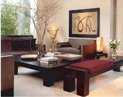 small apartment living room decorating ideas cool living room ideas for apartments awoof me