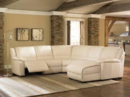 natuzzi sofa u0026 furniture edition sets in long island seigerman u0027s