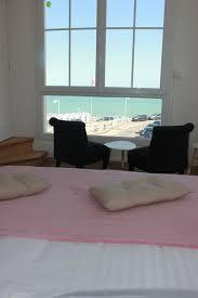 chambre d hote yport gite vue mer maison de vacances yport