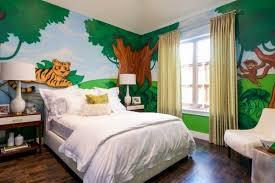 fresque chambre fille fresque chambre fille chambre enfant york chambre ado
