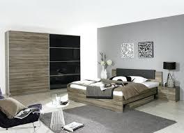 chambre contemporaine design idee peinture chambre adulte idee peinture chambre adulte design