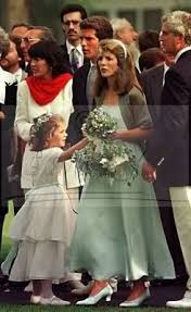 Caroline Kennedy S Children 468 Best Jfk Images On Pinterest Caroline Kennedy The Kennedys