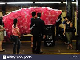 deliver balloons nyc june 27 2011 manhattan new york u s william sloto and
