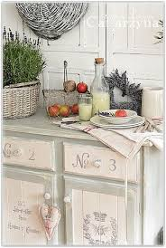 French Kitchen Best 25 French Kitchens Ideas On Pinterest French Country