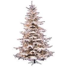 artificial christmas tree black friday pre lit christmas trees you u0027ll love wayfair