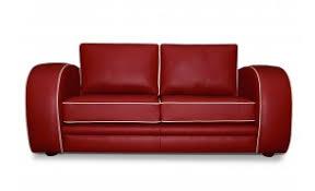 Art Deco Armchairs Art Deco Sofas Newman U0026 Bright