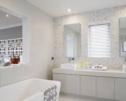 Bathroom Wall Tile Wow Large Bathroom Wall Tiles 77 In Home Design Classic Ideas With