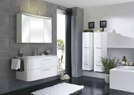 badezimmer bilder badezimmer ideen arcom