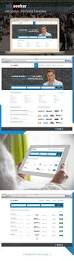 Sample Resume Format For Kpo Jobs by Best 20 Job Portal Sites Ideas On Pinterest Jobs In Marketing
