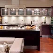 best kitchen decorating accessories ideas decorating interior kitchen theme decor accessories