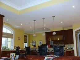 living lighting kitchener residential photo gallery 24 hour customer service a v design