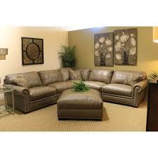 Simon Li Leather Sofa J402 Leather Sectional By Simon Li Texas Furniture Hut