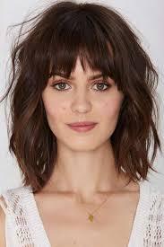haircuts for medium length hair sort around face 43 superb medium length hairstyles for an amazing look medium