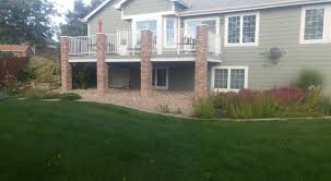 Landscaping Lawn Care by V3 Lawn And Landscape Landscaping Lawncare