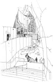 23 best frank gehry images on pinterest frank gehry