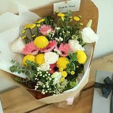 flower delivery reviews hello flower bouquet flower delivery south korea 320