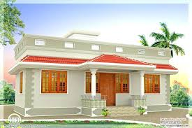 home design websites house design website website to design a house simple house