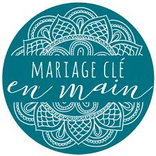 mariage clã en mariage clé en l atelier du bonheur