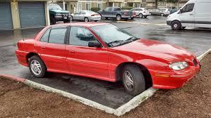 junkyard car quotes cash for cars denver co sell your junk car the clunker junker
