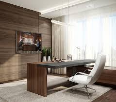 design home office online home office designs ideas best home design ideas sondos me