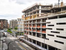 100 cost to build garage apartment renting a house or cost to build garage apartment apartment demand high in twin cities as new construction shifts to