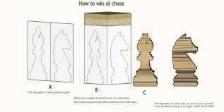 22 free scroll saw patterns 3d scroll saw pattern ideas for