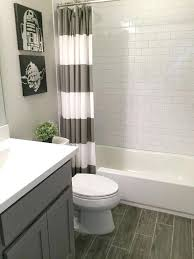 gray bathroom decorating ideas grey bathroom decorating picture ideas references