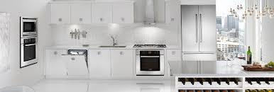 best dishwasher deals black friday dishwasher buying guide reviewed com dishwashers