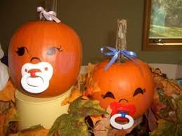 pumpkin baby shower 186 best my lil pumpkin baby shower ideas images on