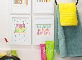 Kids Bathroom Sets Bathroom Cute Kids Bathroom Sets Marble Bathroom Designs Kids