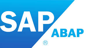 best sap mm training in delhi sap material management training