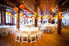 new york wedding venues dumbo loft an iconic venue space in dumbo