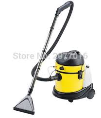 Carpet And Upholstery Cleaning Machines Reviews Carpet And Upholstery Cleaning Machines Reviews Thecarpets Co