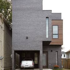 Contemporary Victorian Homes 48 Best Contemporary Homes Images On Pinterest Architecture