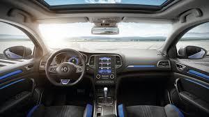 renault sport interior renault megane sport tourer gt line interior renault megane gt