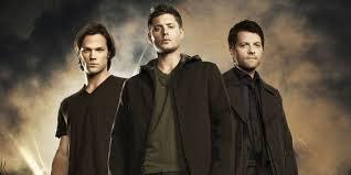 supernatural season 13 episodes spoilers trailer release date