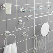 bathroom accessories bathroom accessories market with forecast organization sizes top