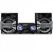 lg home theater 1000w lg dvd home theatre system dh4130s standard distributors limited