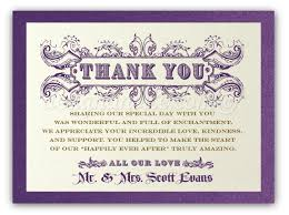 religious thank you cards fairytale royal wedding thank you card di 5024ty ministry