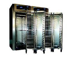 chariot chauffant cuisine armoires chauffantes tous les fournisseurs armoire garde