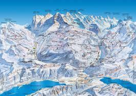 Switzerland World Map by Property For Sale In Lauterbrunnen Switzerland Investors In