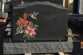 gravestones for sale headstone specials headstones on sale discount gravestones
