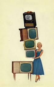 best 25 vintage tv ads ideas on tv ads vintage tv