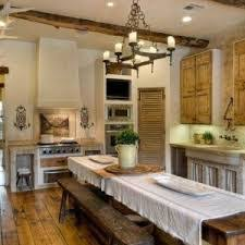 French Country Kitchen Colors by Kitchen Excellent French Country Kitchens Ideas French Country