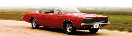 dodge charger cheap for sale used dodge charger cars for sale autotrader