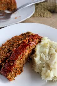 best 25 lentil loaf vegan ideas on lentil loaf