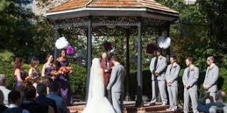 wedding venues in missouri compare prices for top 699 mansion wedding venues in missouri