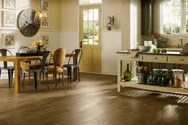 Laminate Wood Floors In Kitchen - offering all types of laminate flooring in sugar land
