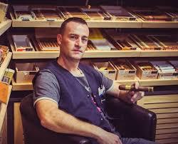 bureau d ude toulouse espace cigare toulouse 882 photos 63 avis bureau de tabac 8