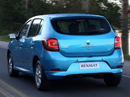 sandero renault price new renault sandero 2 2016 prices and equipment u2013 carsnb com